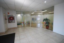 C_Plaza Suite 15 (10)