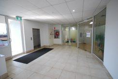 C_Plaza Suite 15 (11)