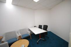 C_Plaza Suite 15 (18)