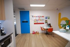 C_Plaza Suite 15 (30)