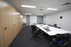 C_Plaza Suite 15 (38)