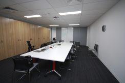 C_Plaza Suite 15 (39)