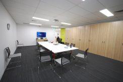 C_Plaza Suite 15 (40)