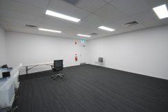 C_Plaza Suite 15 (41)