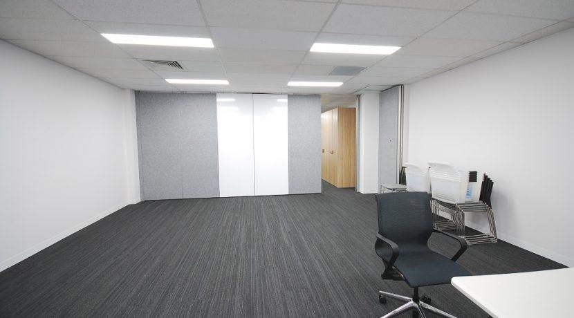 C_Plaza Suite 15 (42)