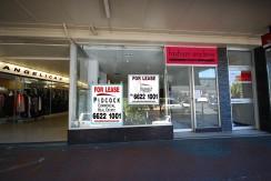 Molesworth158 005no signs