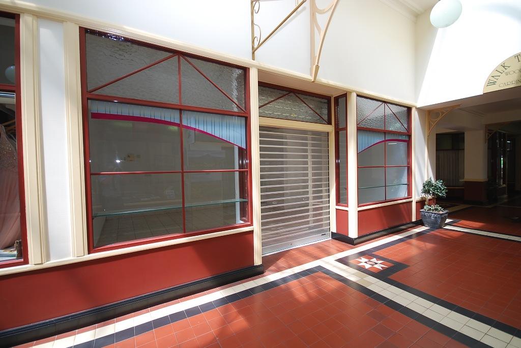 "5 ""Strand Arcade"", 74-78 Molesworth Street"