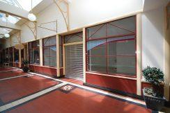 Strand Arcade Shop 5 Jan 2020 (6)