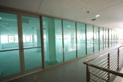 Suite 12 001
