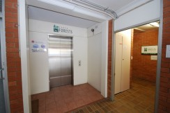 Walker 107 Suite 11 001