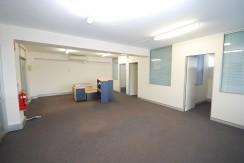 Walker 107 Suite 6 004