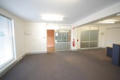 Walker 107 Suite 6 006