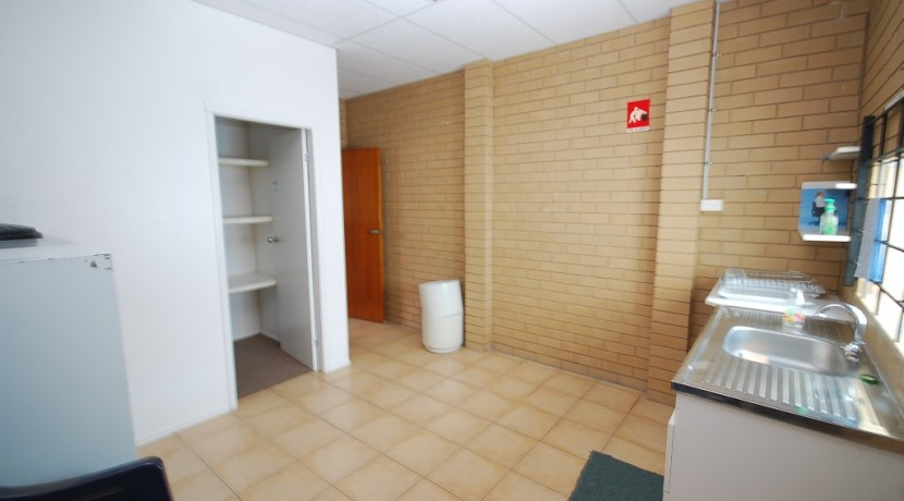 Woodlark 124 Suite 3 002