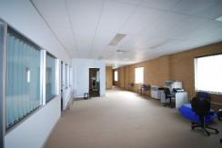 Woodlark 124 Suite 3 009