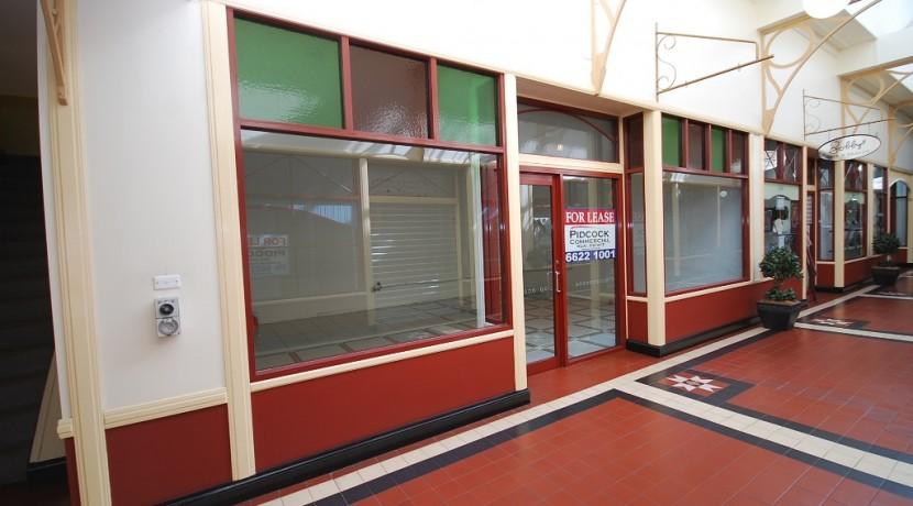 strand-arcade-shop-12-01