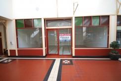 strand-arcade-shop-12-02