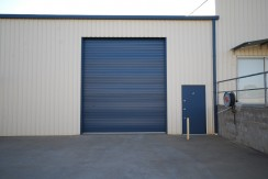 Russellton 25 Shed 2 (1)
