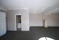 Gumtree 1 Suite 3   08
