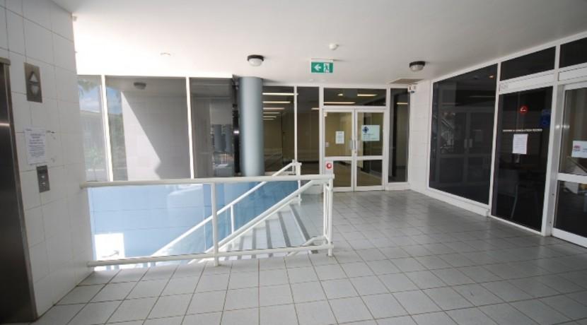 Conway Court Suite 4P   02