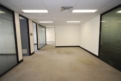 Conway Court Suite 4P   04