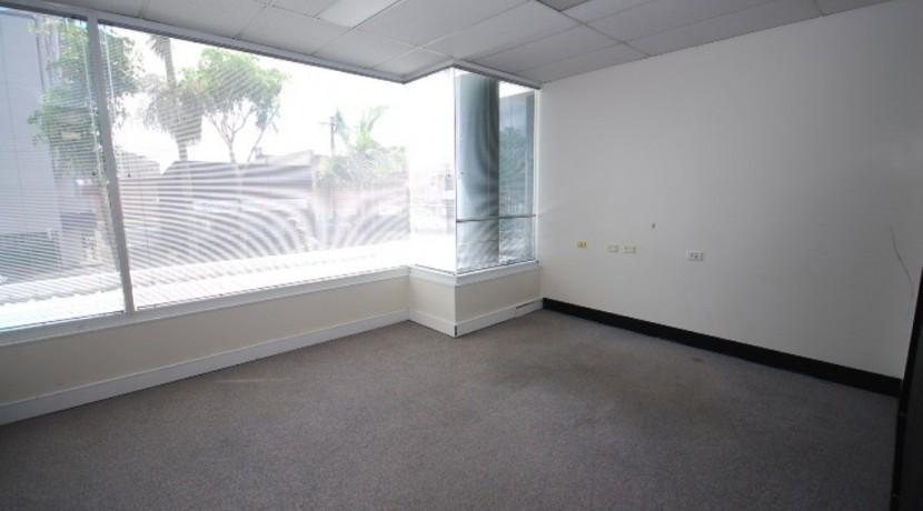 Conway Court Suite 4P   06