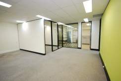 Conway Court Suite 4P   10