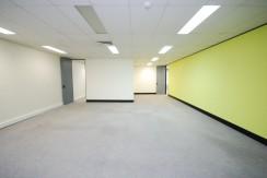 Conway Court Suite 4P   17