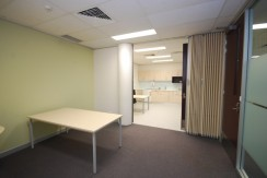 Conway Court Suite 5A & B    17