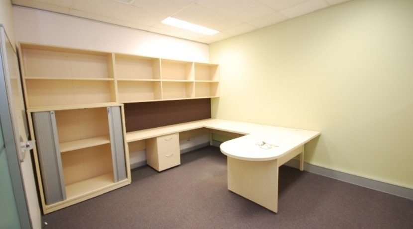 Conway Court Suite 5A & B    22