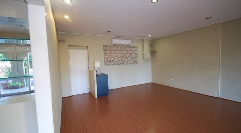 Gumtree 1 Suite 1 Feb 2016  10
