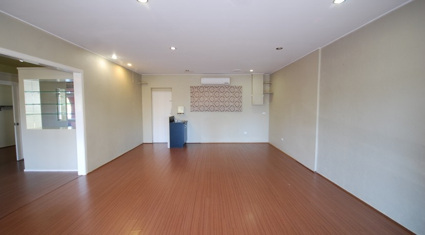 Gumtree 1 Suite 1 Feb 2016  11