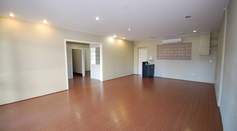 Gumtree 1 Suite 1 Feb 2016  12