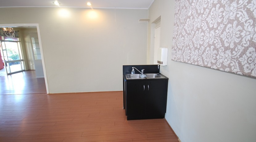 Gumtree 1 Suite 1 Feb 2016  13