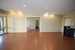 Gumtree 1 Suite 1 Feb 2016  18