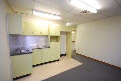 Carrington 38 First Fl Suite 1 (17)