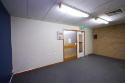 Carrington 38 First Fl Suite 1 (2)