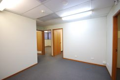 Carrington 38 First Fl Suite 1 (4)