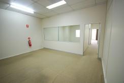 Molesworth 164 Suite 4  0103