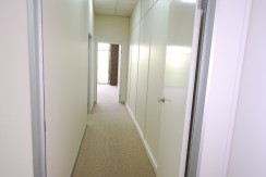 Molesworth 164 Suite 4  0105