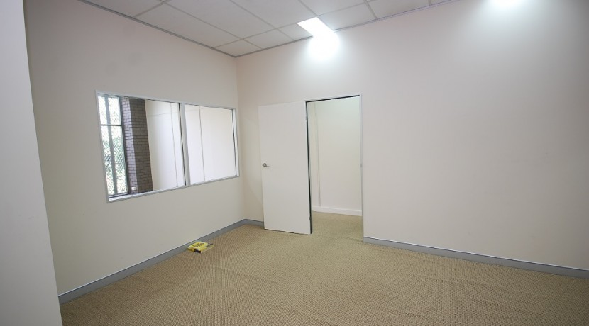 Molesworth 164 Suite 4  0108