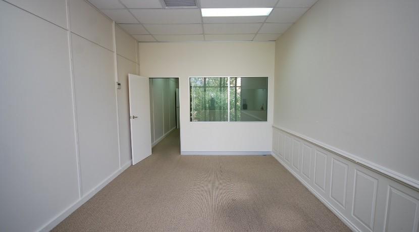 Molesworth 164 Suite 4  0111
