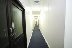 Molesworth 164 Suite 4  0114