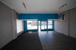 Conway 75 Shop 1 05