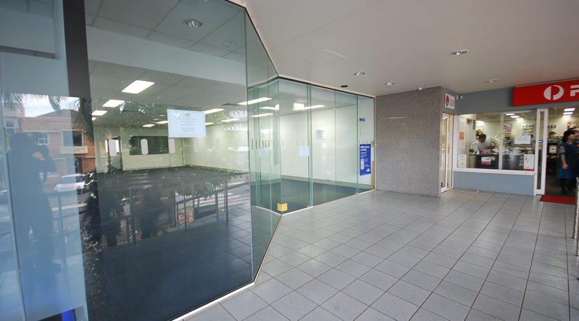 Conway Plaza Suite 10   01