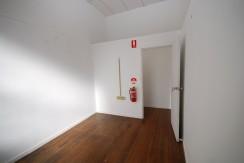 Keen 133 Suite 4 (5)