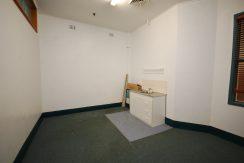 Molesworth 15 Suite 4 Aug 2020 (12)
