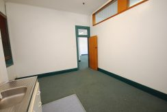 Molesworth 15 Suite 4 Aug 2020 (13)