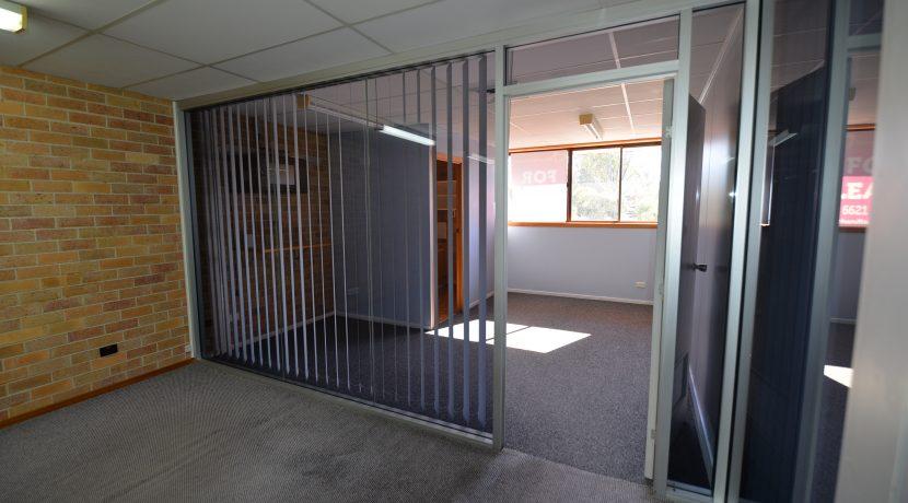 Woodlark 76 Suite 1 Aug 2021 (1)