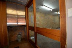 Woodlark 76 Suite 1 Aug 2021 (12)
