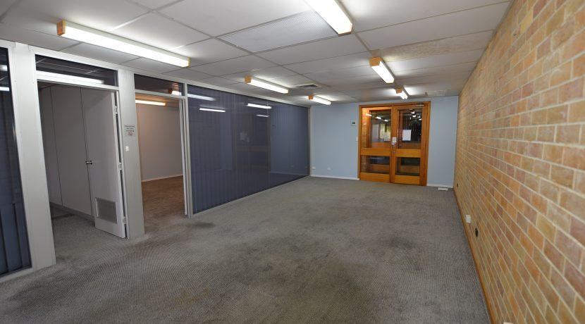 Woodlark 76 Suite 1 Aug 2021 (15)